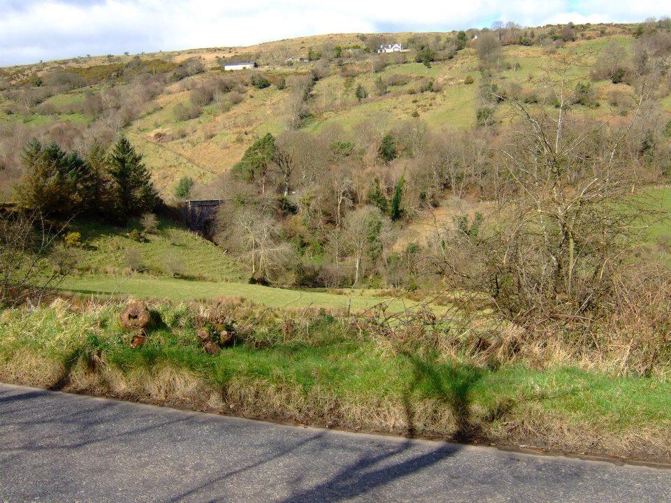 bottomhill