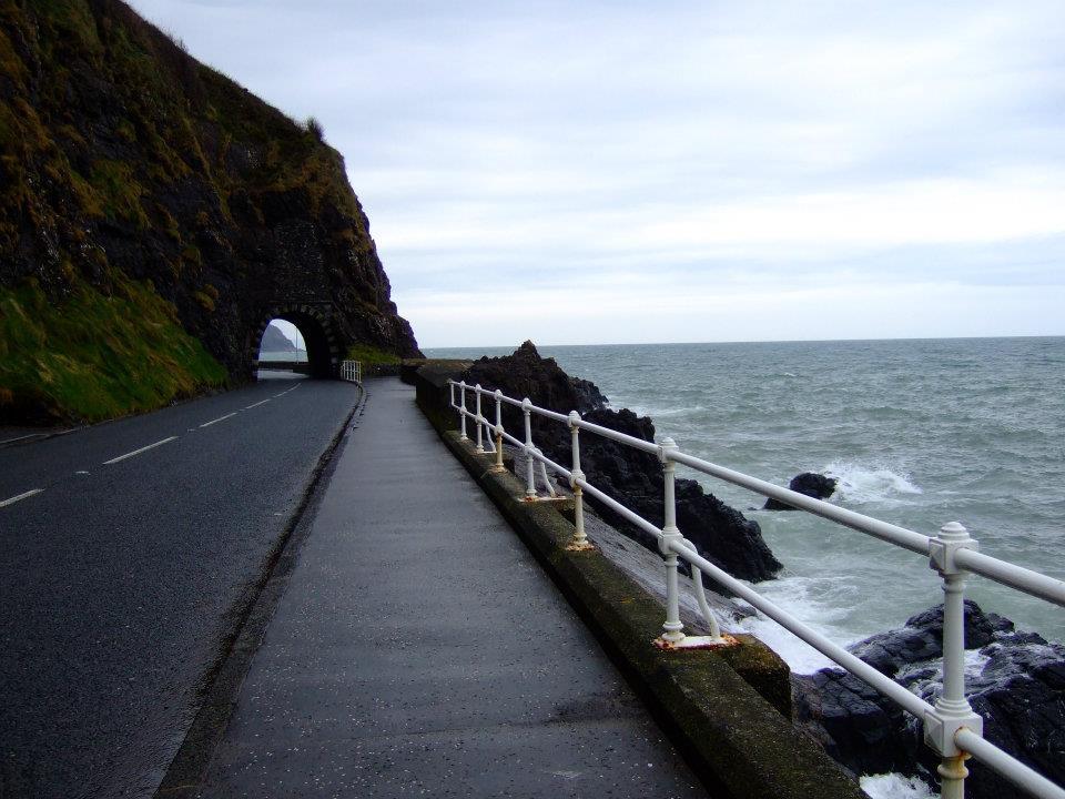 coast_road01