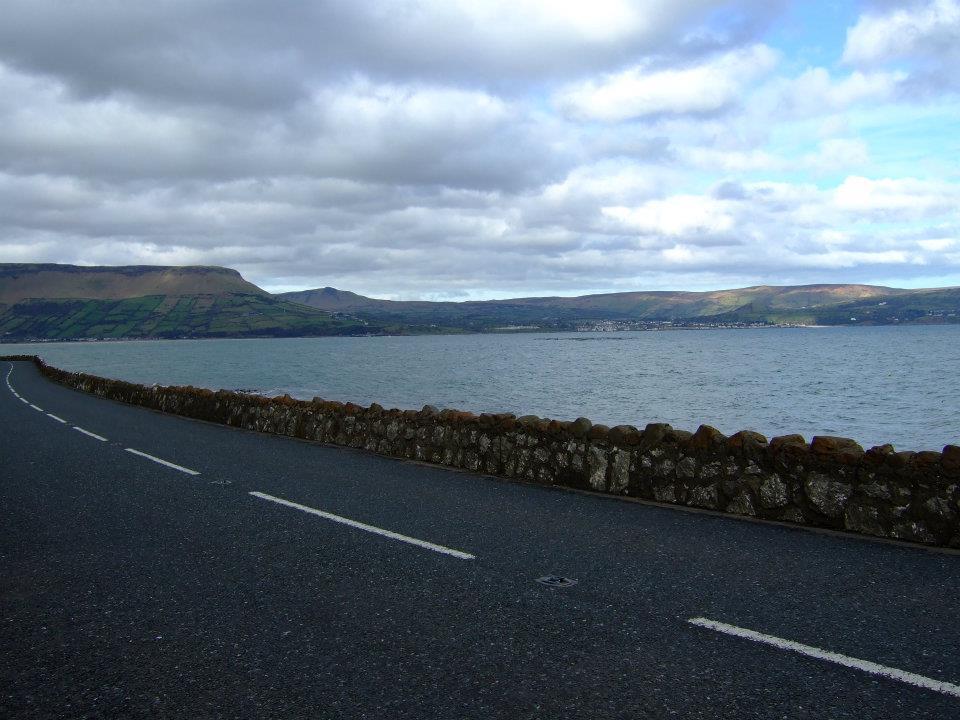 coast_road02