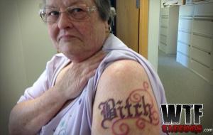 tattoo_grandma